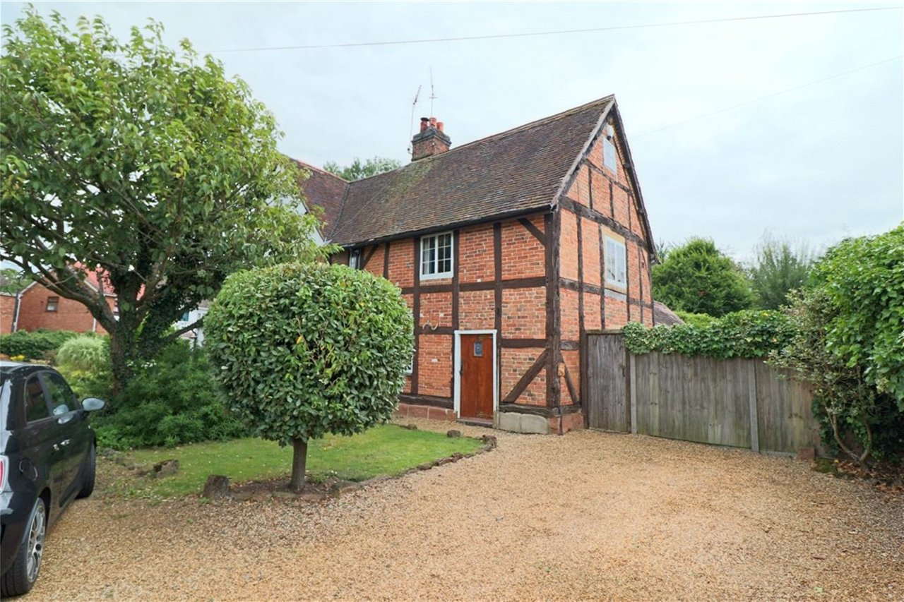 house-for-sale-in-binley-uk-COV190770-view1