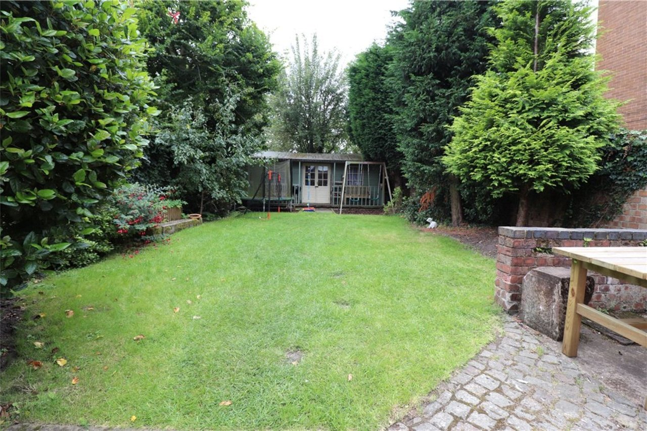 house-for-sale-in-binley-uk-COV190770-view8