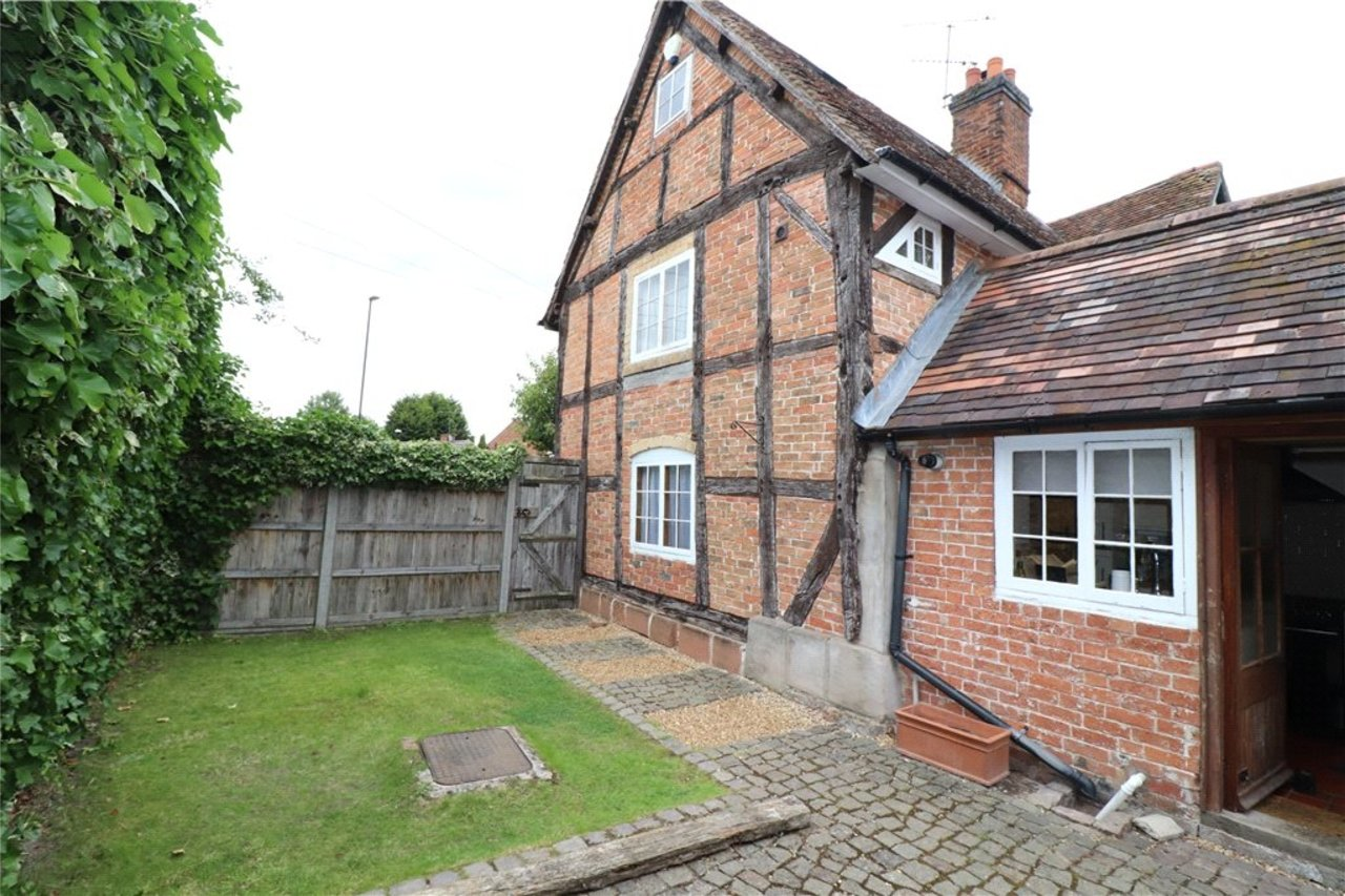 house-for-sale-in-binley-uk-COV190770-view9
