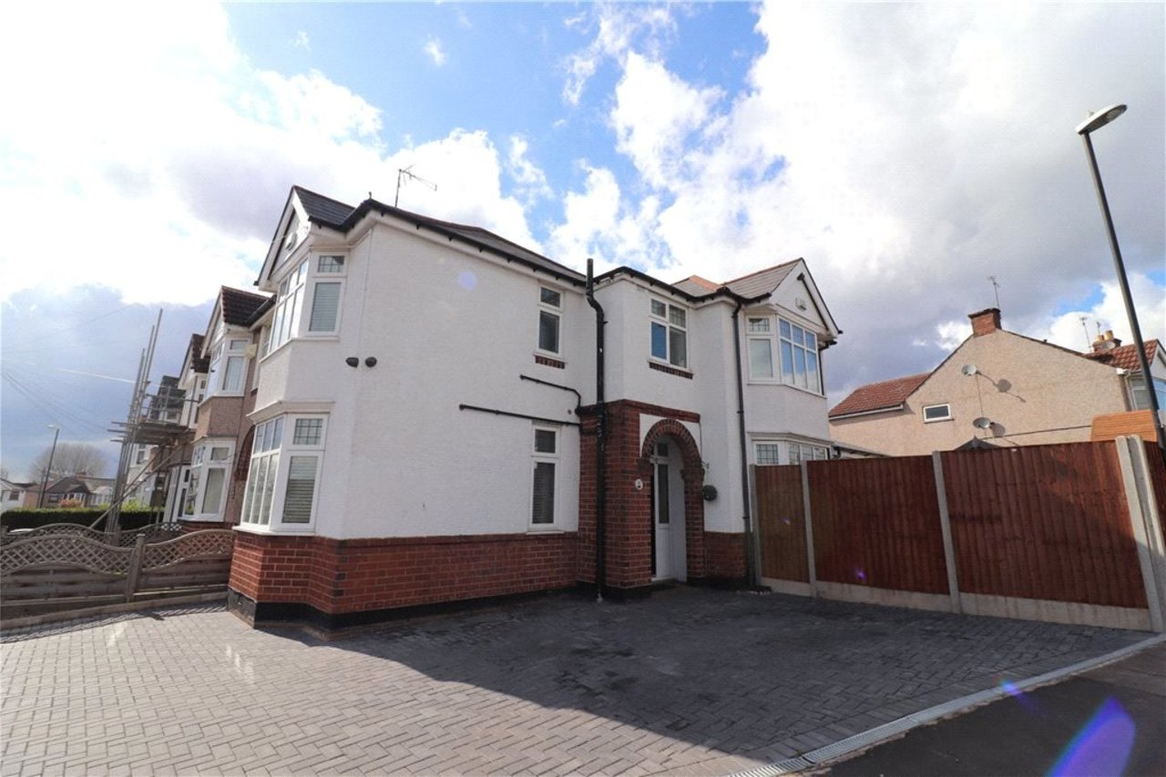 house-sstc-in-coundon-uk-COV190822-view1