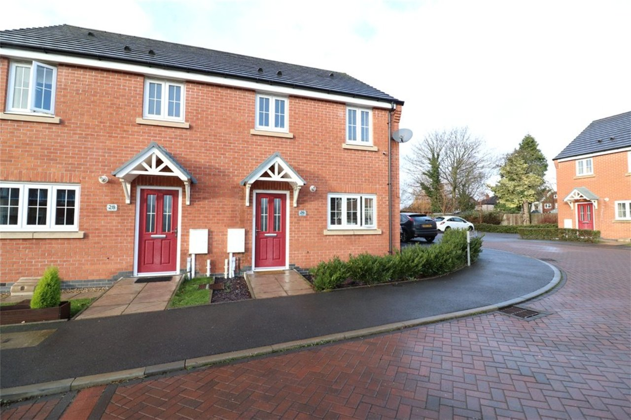 house-sold-in-holbrooks-uk-COV191004-view1