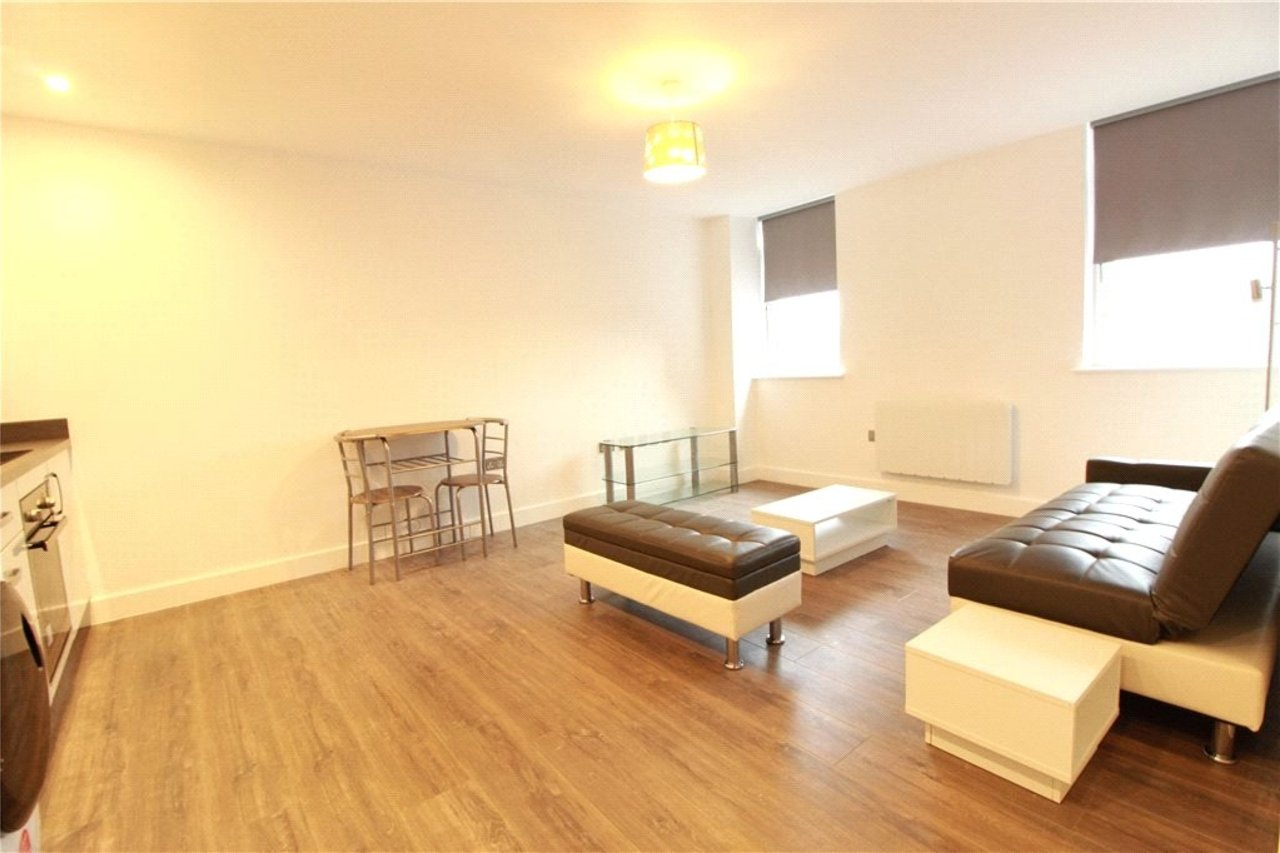 apartment-for-sale-in-coventry-city-centre-uk-COV200054-view3