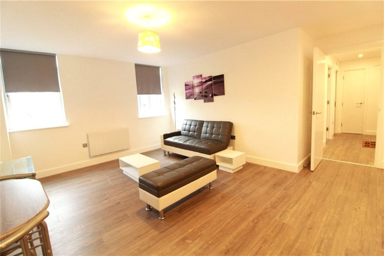 apartment-for-sale-in-coventry-city-centre-uk-COV200054-view4