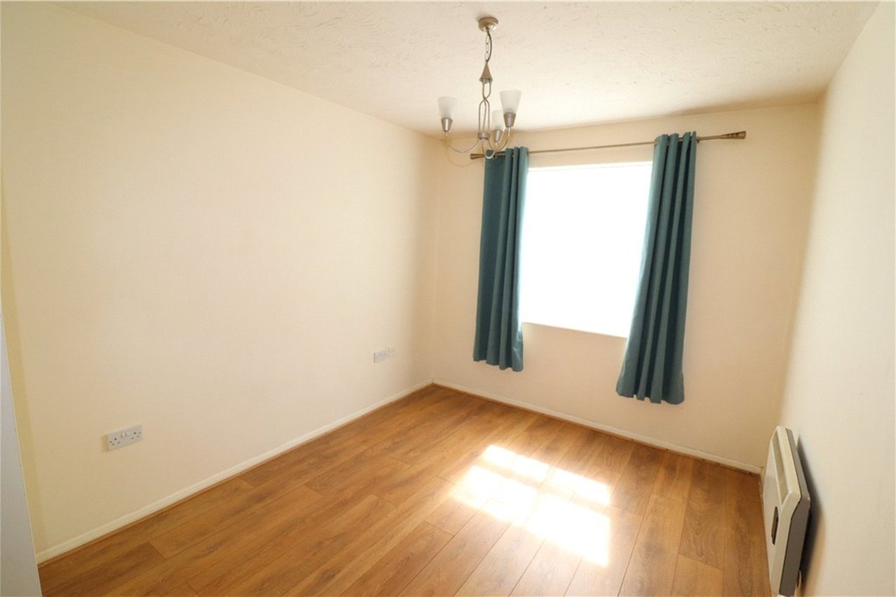 apartment-for-sale-in-coventry-city-centre-uk-COV200218-view5