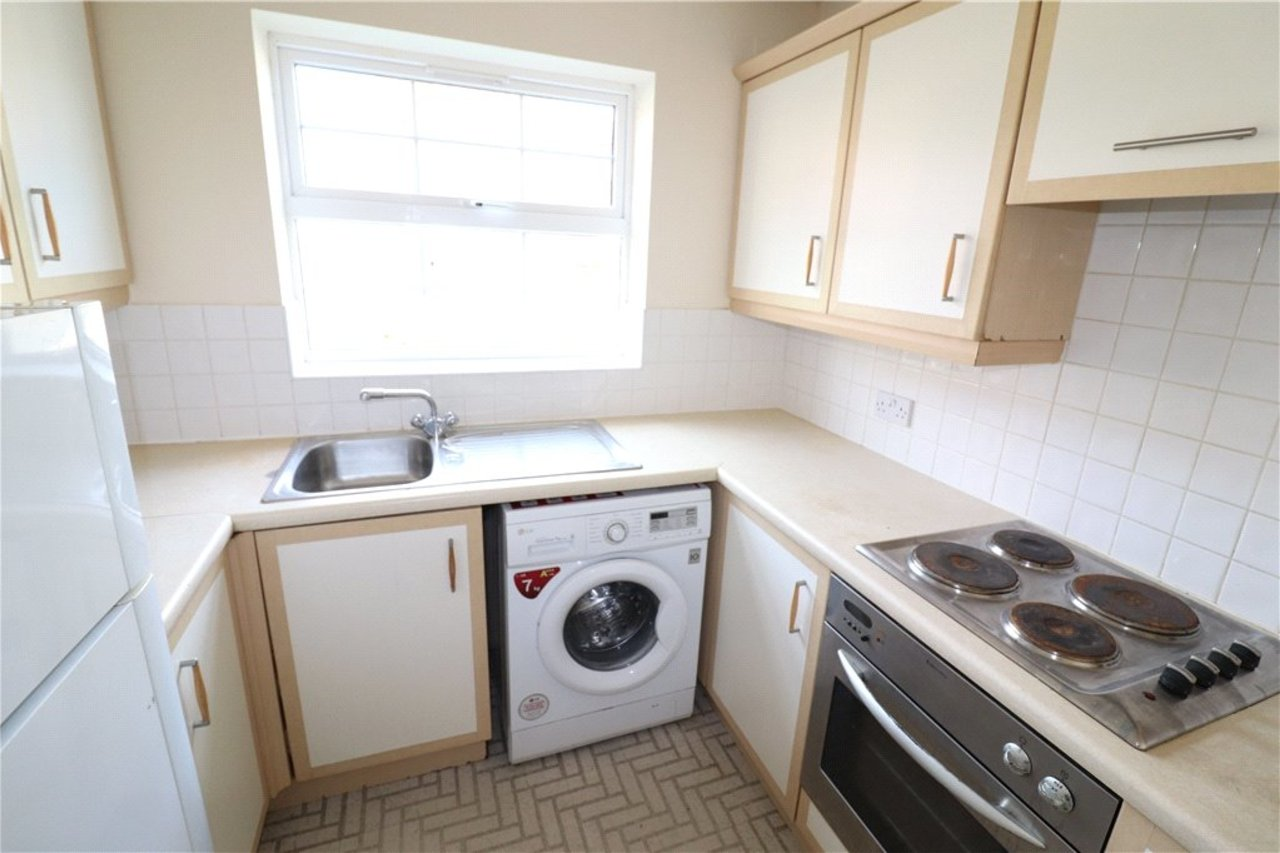 apartment-for-sale-in-coventry-city-centre-uk-COV200218-view4