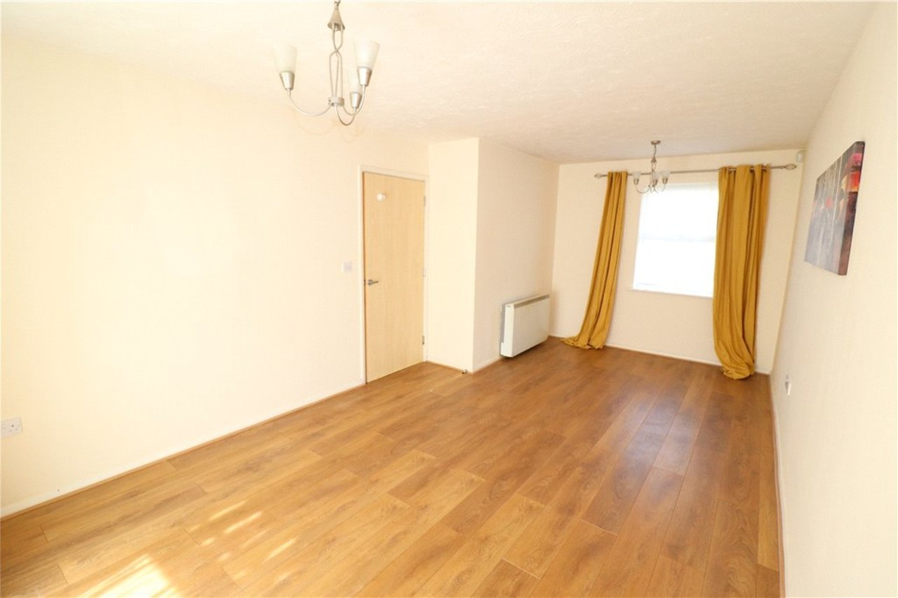 apartment-for-sale-in-coventry-city-centre-uk-COV200218-view2