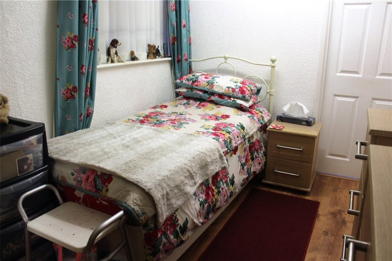 house-for-sale-in-attleborough-uk-NUN190041-view9