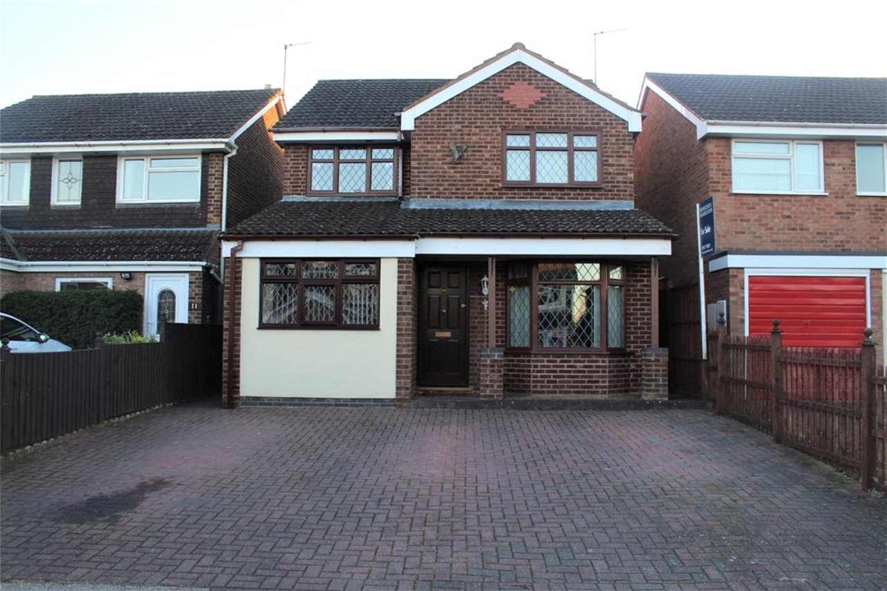 house-for-sale-in-attleborough-uk-NUN190041-view1