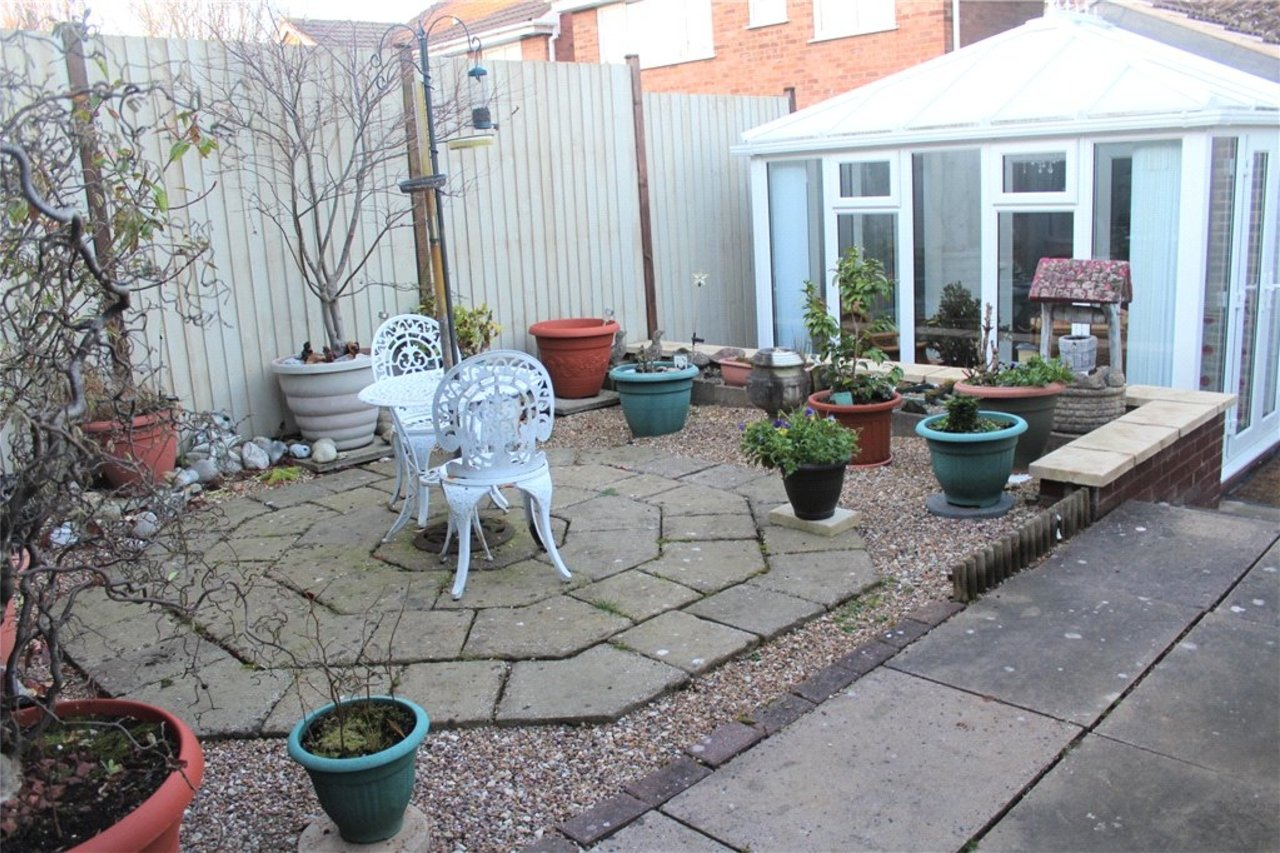house-for-sale-in-attleborough-uk-NUN190041-view12