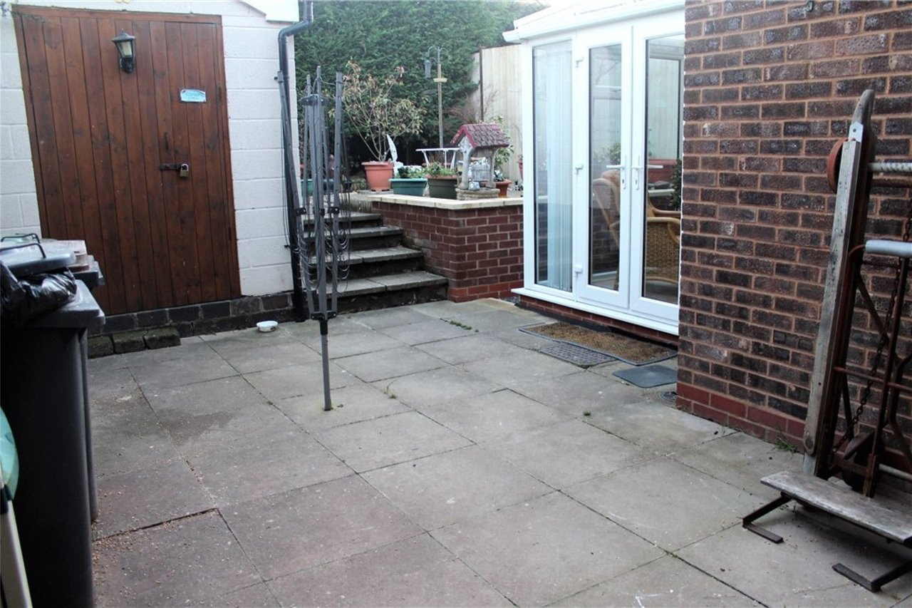 house-for-sale-in-attleborough-uk-NUN190041-view13