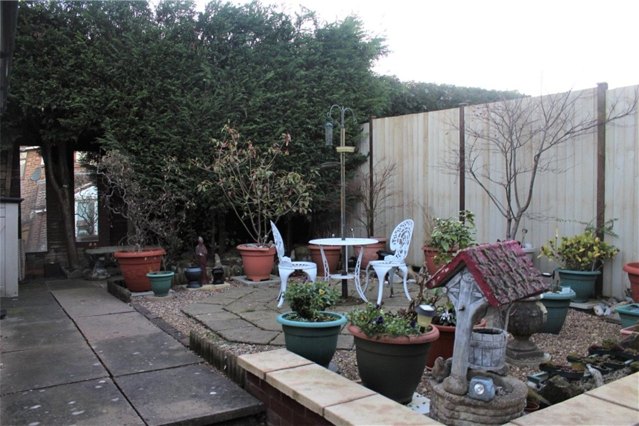 house-for-sale-in-attleborough-uk-NUN190041-view14