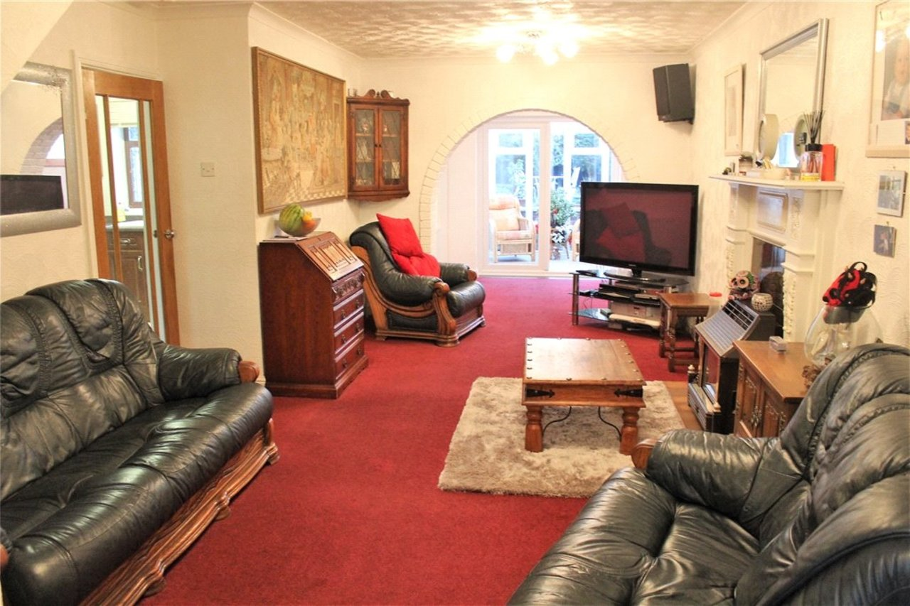 house-for-sale-in-attleborough-uk-NUN190041-view2