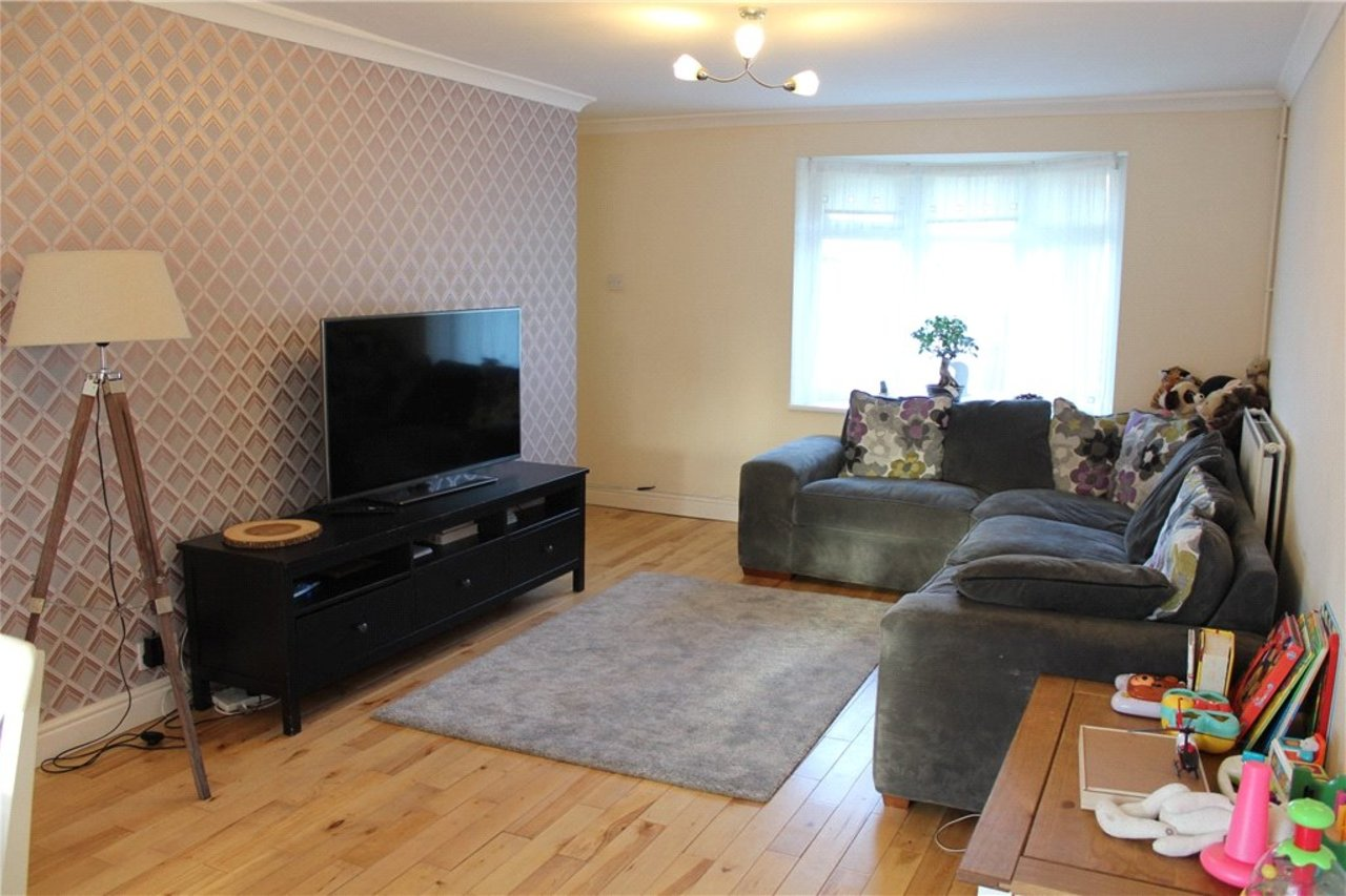 house-sold-in-bedworth-heath-uk-NUN190088-view1