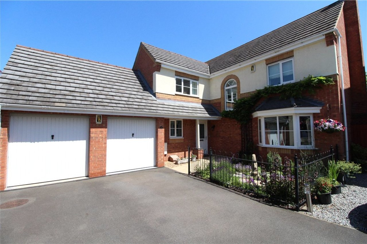 house-sold-in-bedworth-heath-uk-NUN190313-view1