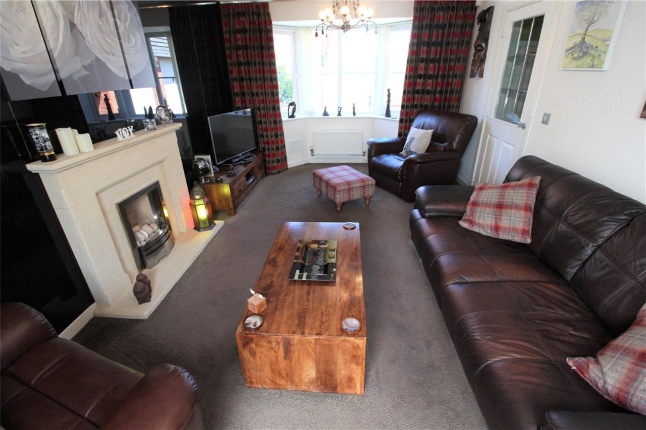 house-sold-in-bedworth-heath-uk-NUN190313-view2