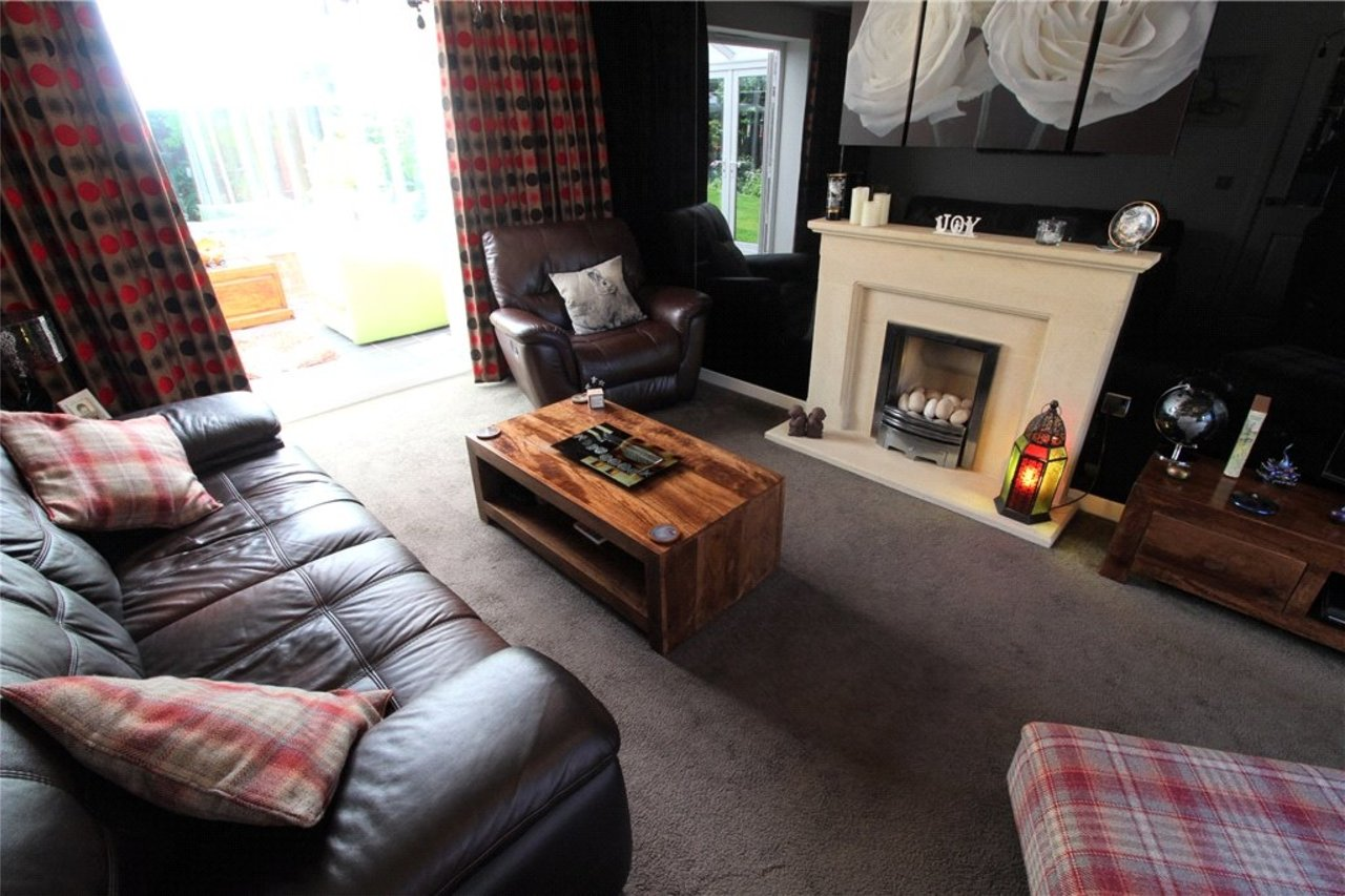 house-sold-in-bedworth-heath-uk-NUN190313-view4