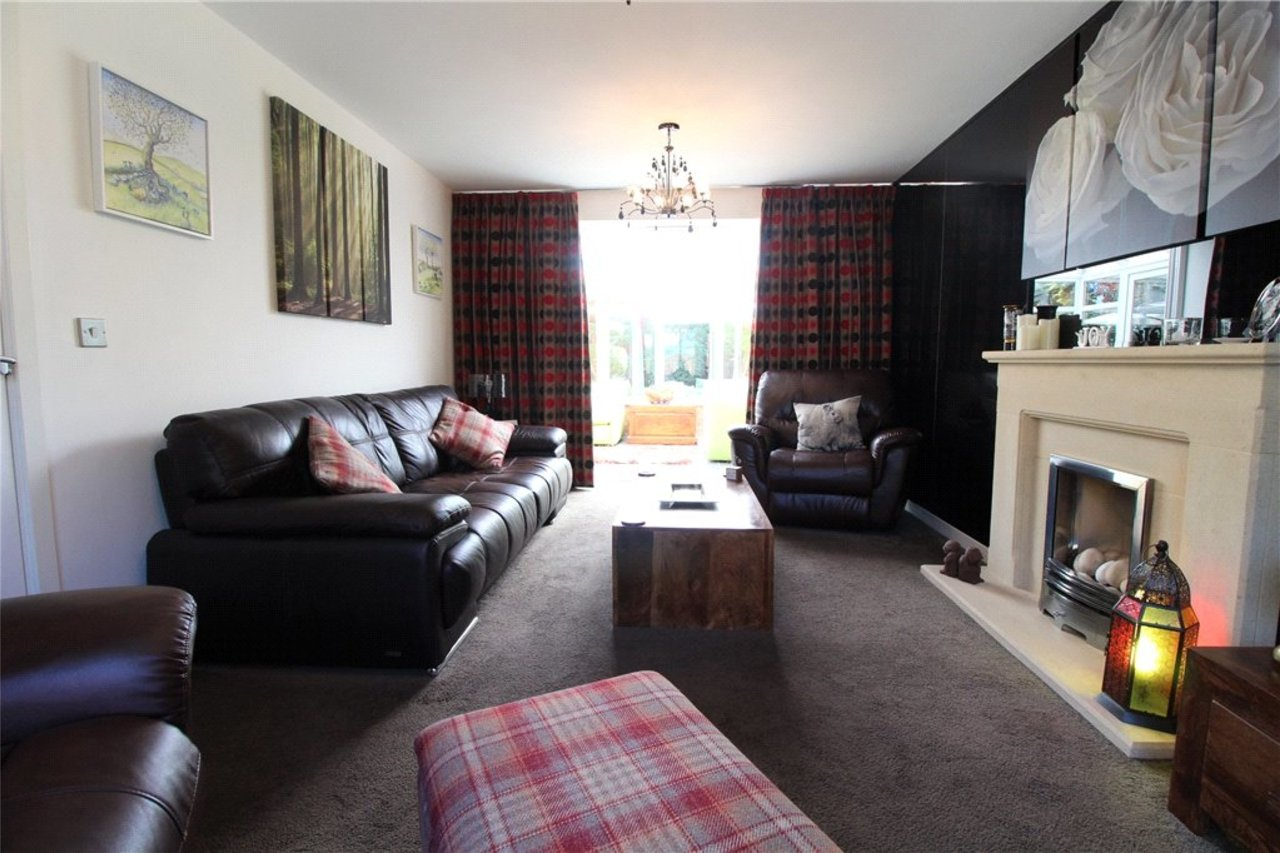 house-sold-in-bedworth-heath-uk-NUN190313-view3