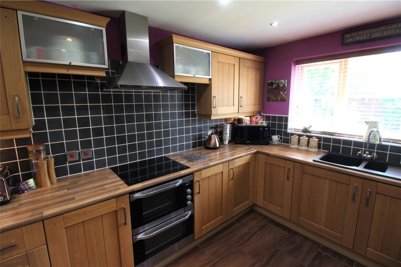house-sold-in-bedworth-heath-uk-NUN190313-view6
