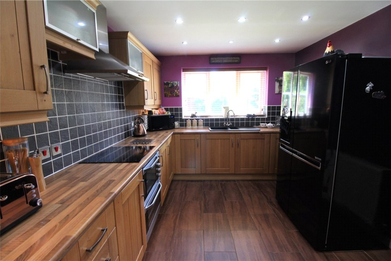 house-sold-in-bedworth-heath-uk-NUN190313-view5