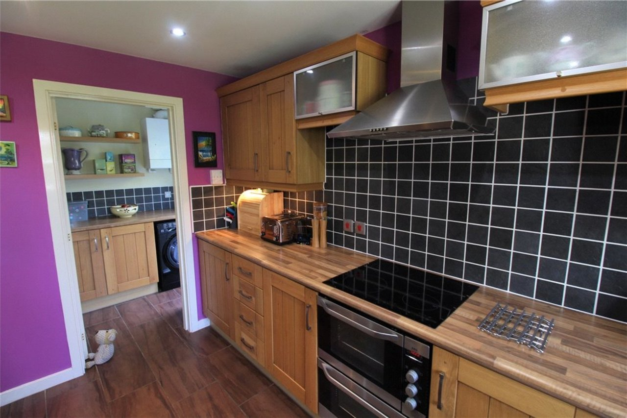 house-sold-in-bedworth-heath-uk-NUN190313-view7