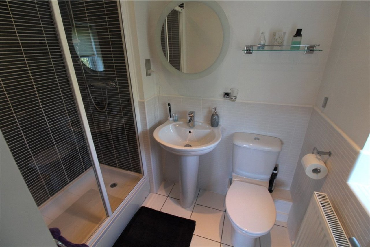 house-sold-in-bedworth-heath-uk-NUN190313-view10