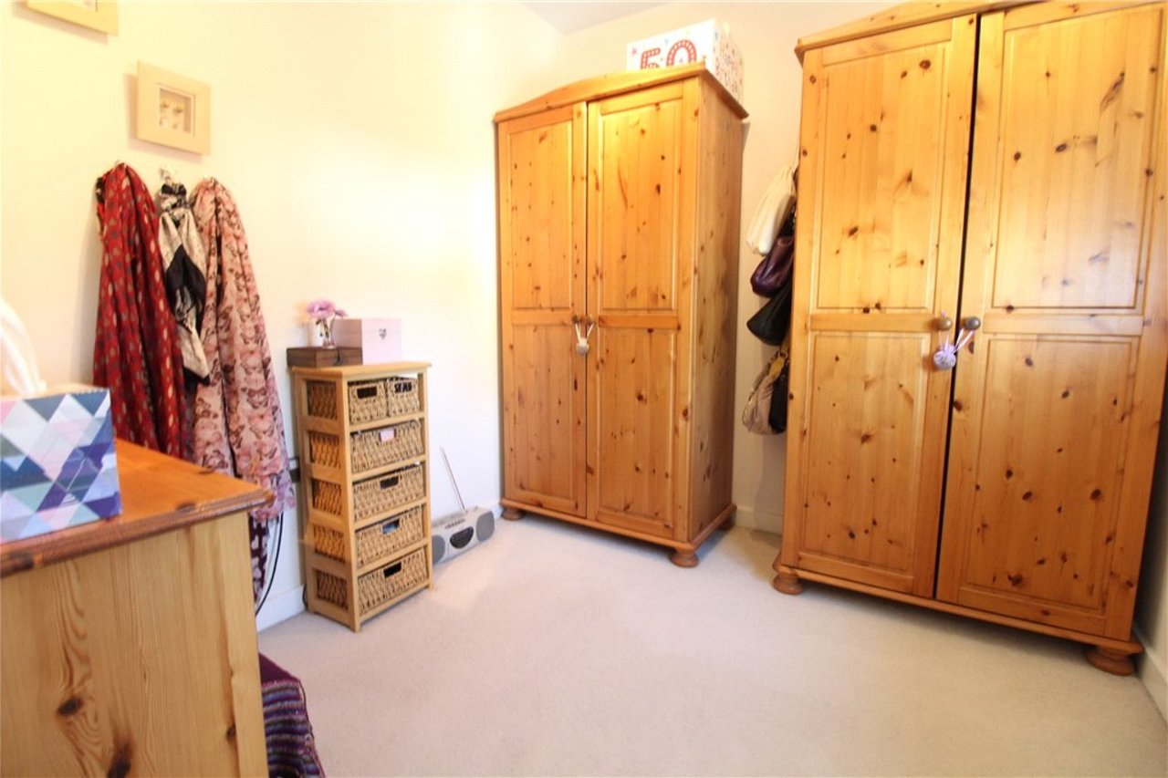 house-sold-in-bedworth-heath-uk-NUN190313-view13