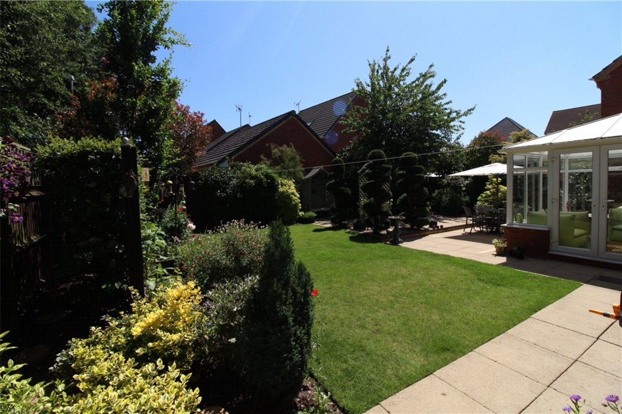 house-sold-in-bedworth-heath-uk-NUN190313-view16