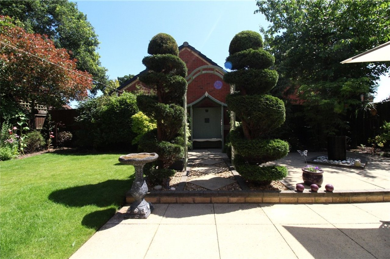 house-sold-in-bedworth-heath-uk-NUN190313-view17