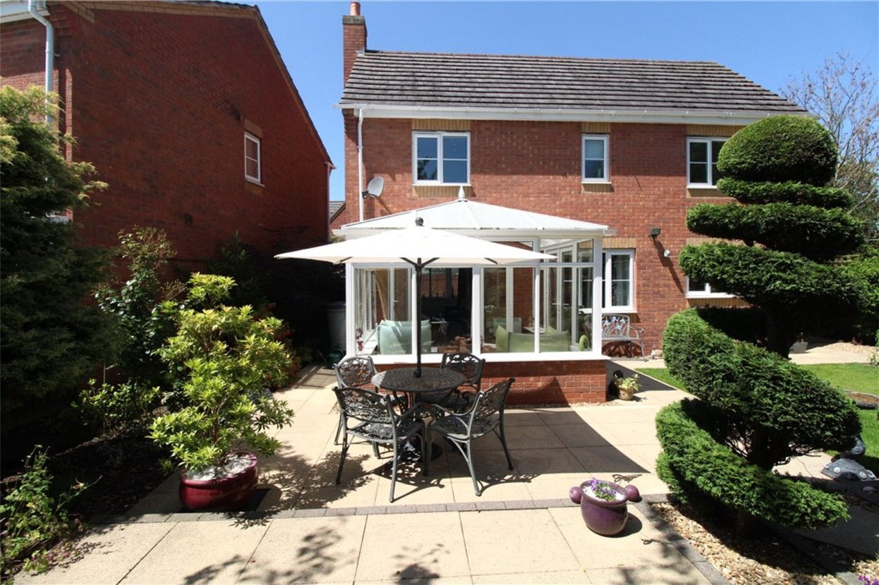 house-sold-in-bedworth-heath-uk-NUN190313-view18