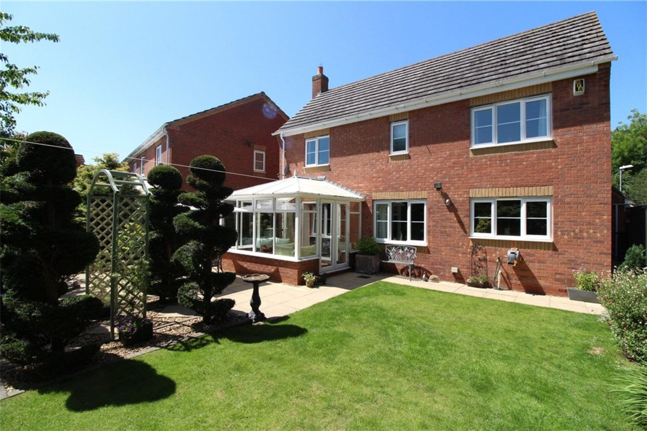house-sold-in-bedworth-heath-uk-NUN190313-view19