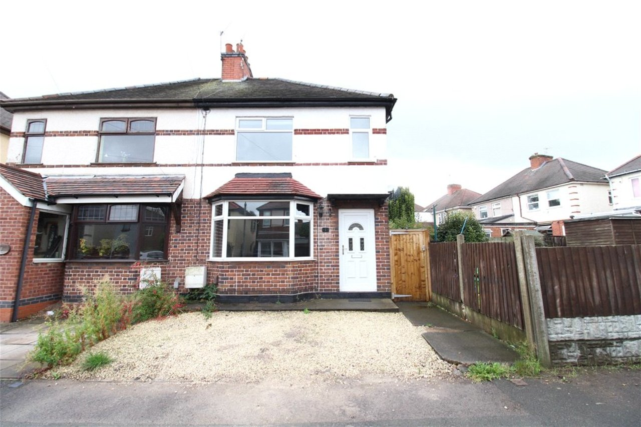 house-sold-in-stockingford-uk-NUN190476-view1