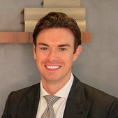 real-estate-brokers-daniel-moloney-allsoppandallsopp-dubai