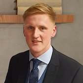 warwickshire-and-west-midlands-estate-agents-matthew-clark-allsoppandallsopp-uk
