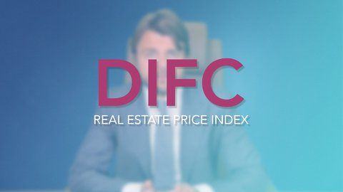 real-estate-brokers-difc-real-estate-price-index---september-allsoppandallsopp-dubai