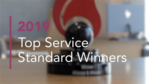 real-estate-brokers-top-service-standard-award-allsoppandallsopp-dubai