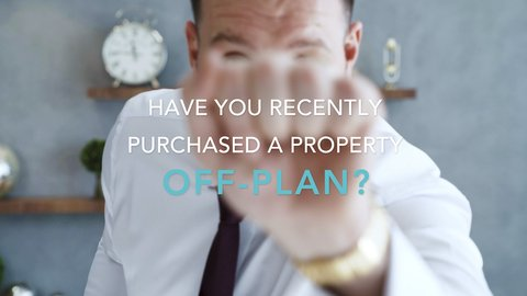 real-estate-brokers-have-you-recently-purchased-a-property-off-plan-allsoppandallsopp-dubai