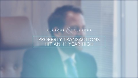 real-estate-brokers-property-transactions-in-dubai-hit-an-11-year-high-allsoppandallsopp-dubai