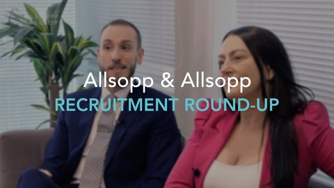 real-estate-brokers-recruitment-round-up-2019-allsoppandallsopp-dubai