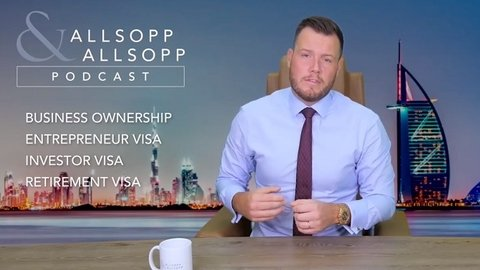 real-estate-brokers-new-visa--business-ownership-laws-allsoppandallsopp-dubai