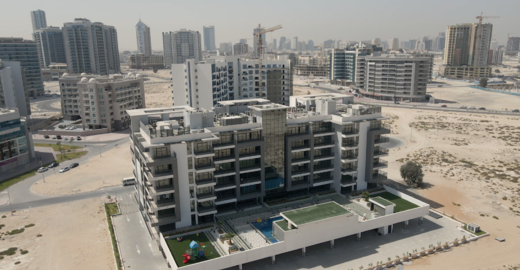 real-estate-brokers-2-bed-legend-apartments-arjan-dubailand-open-house-allsoppandallsopp-dubai