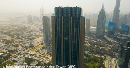 real-estate-brokers-4-bed-duplex-penthouse-index-tower-difc-allsoppandallsopp-dubai