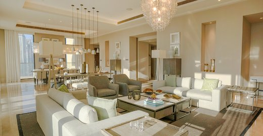 real-estate-brokers-4-bed-penthouse-apartment-118-downtown-dubai-allsoppandallsopp-dubai