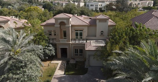 real-estate-brokers-4-bed-villa-jumierah-islands-allsoppandallsopp-dubai