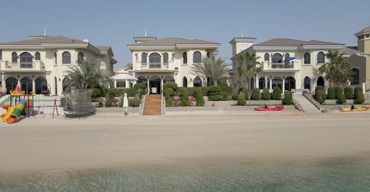 real-estate-brokers-4-bedroom-villa-the-palm-jumeirah-allsoppandallsopp-dubai