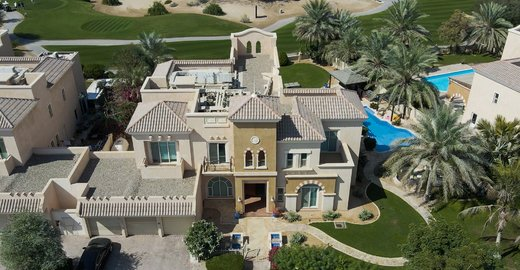 real-estate-brokers-5-bed-villa-for-sale-in-dubai-esmeralda-victory-heights-allsoppandallsopp-dubai