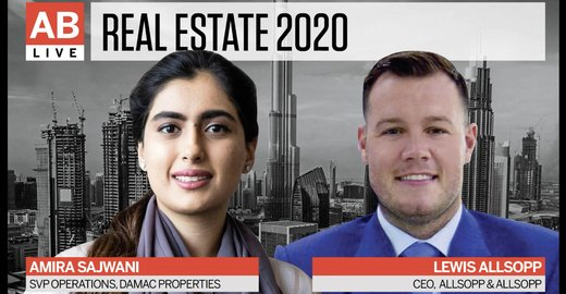 real-estate-brokers-real-estate-2020-allsoppandallsopp-dubai