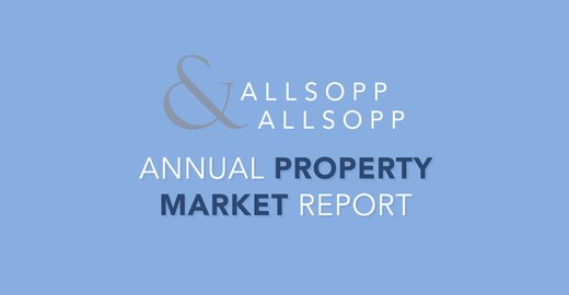 real-estate-brokers-allsopp--allsopp-2019-annual-property-market-report-allsoppandallsopp-dubai