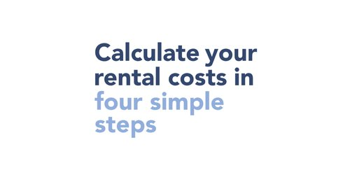 real-estate-brokers-calculate-your-rental-costs-in-four-simple-steps-allsoppandallsopp-dubai