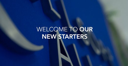 real-estate-brokers-welcome-to-our-new-starters-allsoppandallsopp-dubai