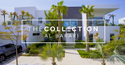 real-estate-brokers-the-collection-al-barari--allsoppandallsopp-dubai